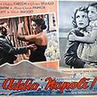 Addio, Napoli! (1955)