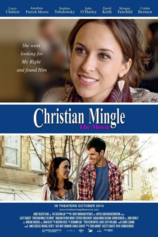 christian mingle pictures