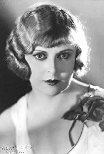 Gertrude Astor Picture