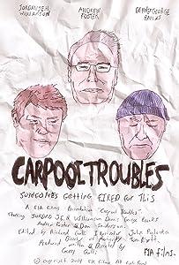 Best iphone movie downloads Carpool Troubles [hd720p]