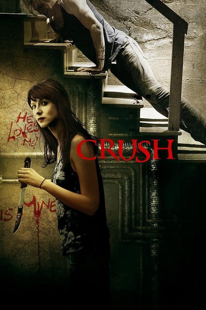https://movieplayer.it/film/crush_41677/