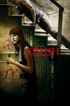 Crush (2013) online sa prevodom