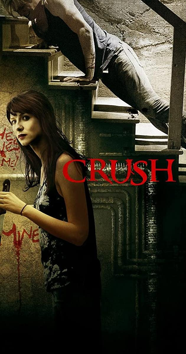 movie trailer country crush