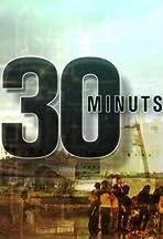 30 minuts