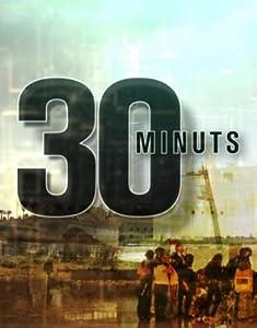 Watch rent online movie2k Penjats@Internet [[480x854]