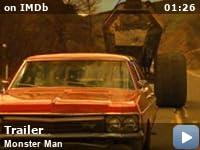 monster man full movie free