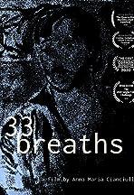 33 Breaths