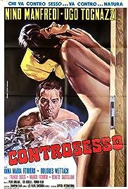 Controsesso(1964) Poster - Movie Forum, Cast, Reviews