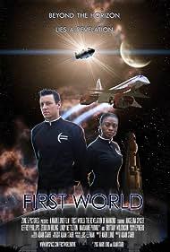 First World (2007)