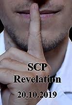 SCP: Revelation