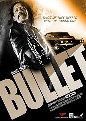 Permalink to Movie Bullet (2014)