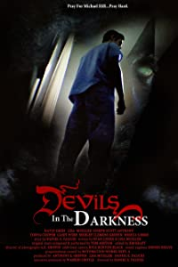 Yahoo movies showtimes Devils in the Darkness [mov]
