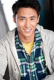 Anthony Ma