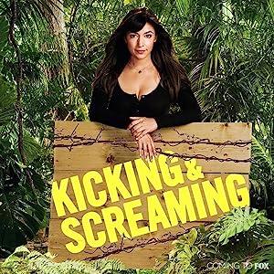 Where to stream Kicking & Screaming