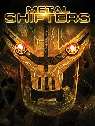 Iron Invader (2011)