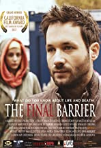 The Final Barrier