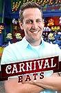 Carnival Eats (2014) Poster