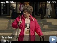 spy 2015 full movie download in dual audio