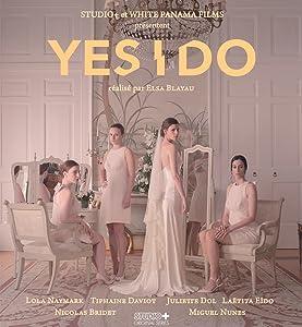 Site pour télécharger les derniers films hollywood 10 Yes or No (2017), Elsa Blayau [720p] [480x854]