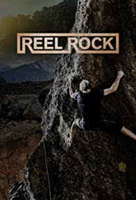 Primary photo for Reel Rock