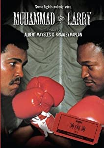 Website to watch online movie Muhammad and Larry [hd720p]