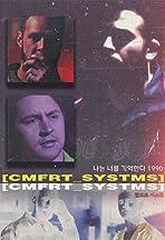 CMFRT_SYSTMS
