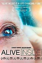 Alive Inside (2014) Poster
