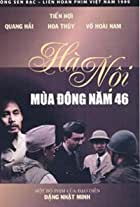 Ha Noi Mua Dong 46