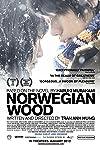 Norwegian Wood (2010)