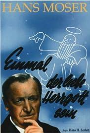 Best online movie watching site free Einmal der liebe Herrgott sein Germany [1280x768]