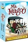 Mister Magoo (1960)