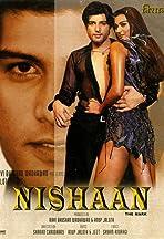 Nishaan: The Target