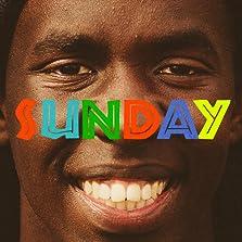 Sunday (2019– )