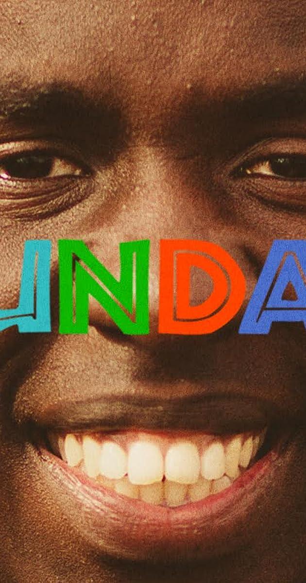 descarga gratis la Temporada 2 de Sunday o transmite Capitulo episodios completos en HD 720p 1080p con torrent