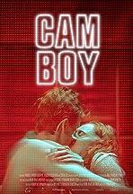 Cam Boy