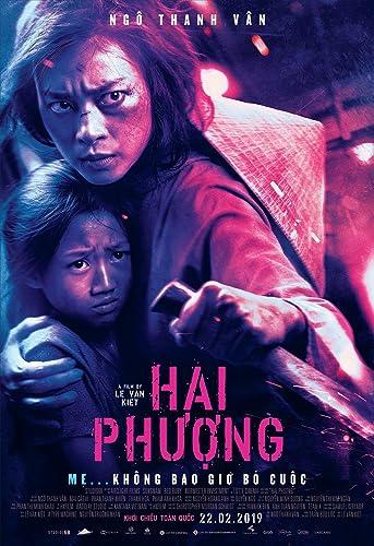 Furie / Hai Phuong