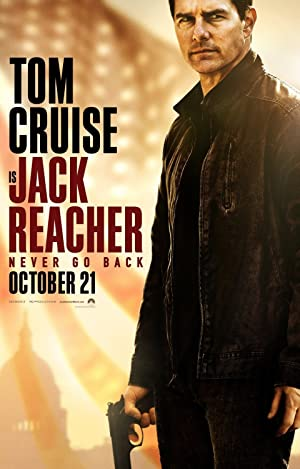 Free Download & streaming Jack Reacher: Never Go Back Movies BluRay 480p 720p 1080p Subtitle Indonesia
