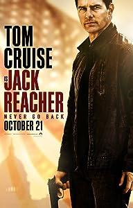 Jack Reacher: Never Go Back telugu full movie download