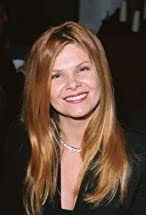 Lolita Davidovich's primary photo
