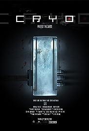 Cryo Poster