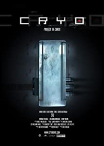 Cryo dubbed hindi movie free download torrent
