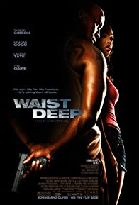 Primary photo for Waist Deep