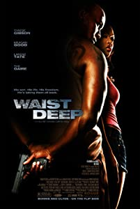 Waist Deep full movie in hindi download