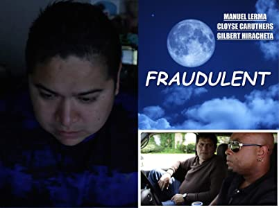 Fraudulent full movie in hindi free download mp4