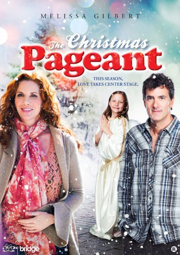 The Christmas Pageant.The Christmas Pageant 2011