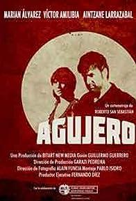 Primary photo for Agujero