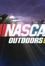 NASCAR Outdoors