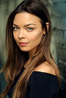 Scarlett Byrne Picture