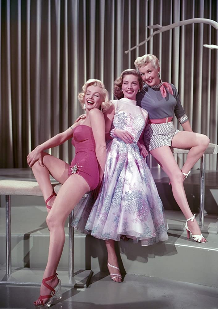 How can i marry a millionaire