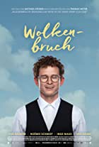 The Awakening of Motti Wolkenbruch